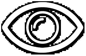 иконка-12